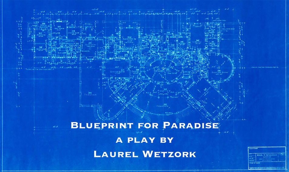 People blueprint for paradise malvernweather Images